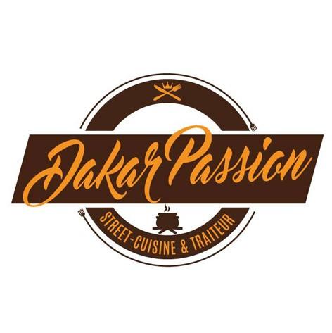 DAKAR PASSION2 - Festival #1 - 2016