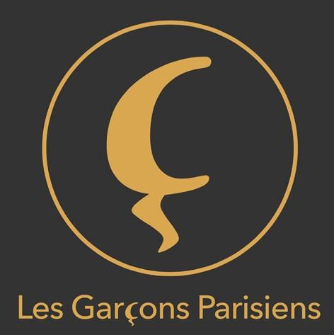 LES GARCONS PARISIENS - Festival #1 - 2016