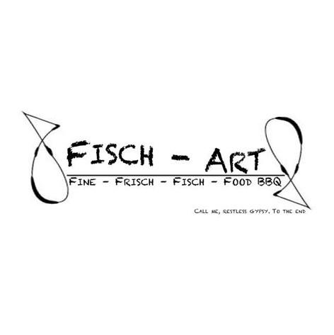 fish art - Festival #1 - 2016