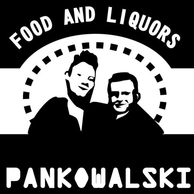 pankowalski 1 - Festival #1 - 2016