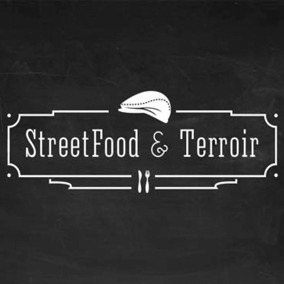 street food et terroir - Festival #1 - 2016