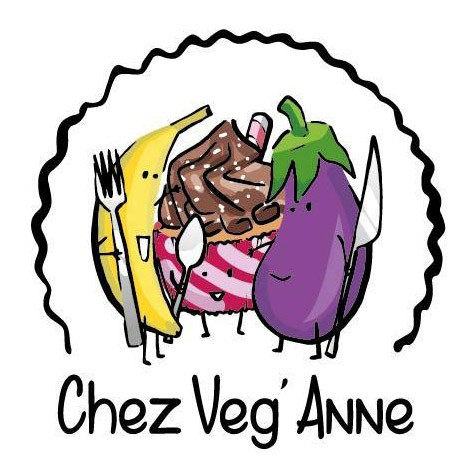 veg anne 1 - Festival #1 - 2016
