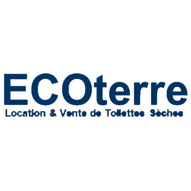 ECOterre Partenaire Street Bouche Festival #2