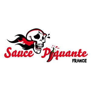 Sauce Piquante Partenaire Street Bouche Festival #2