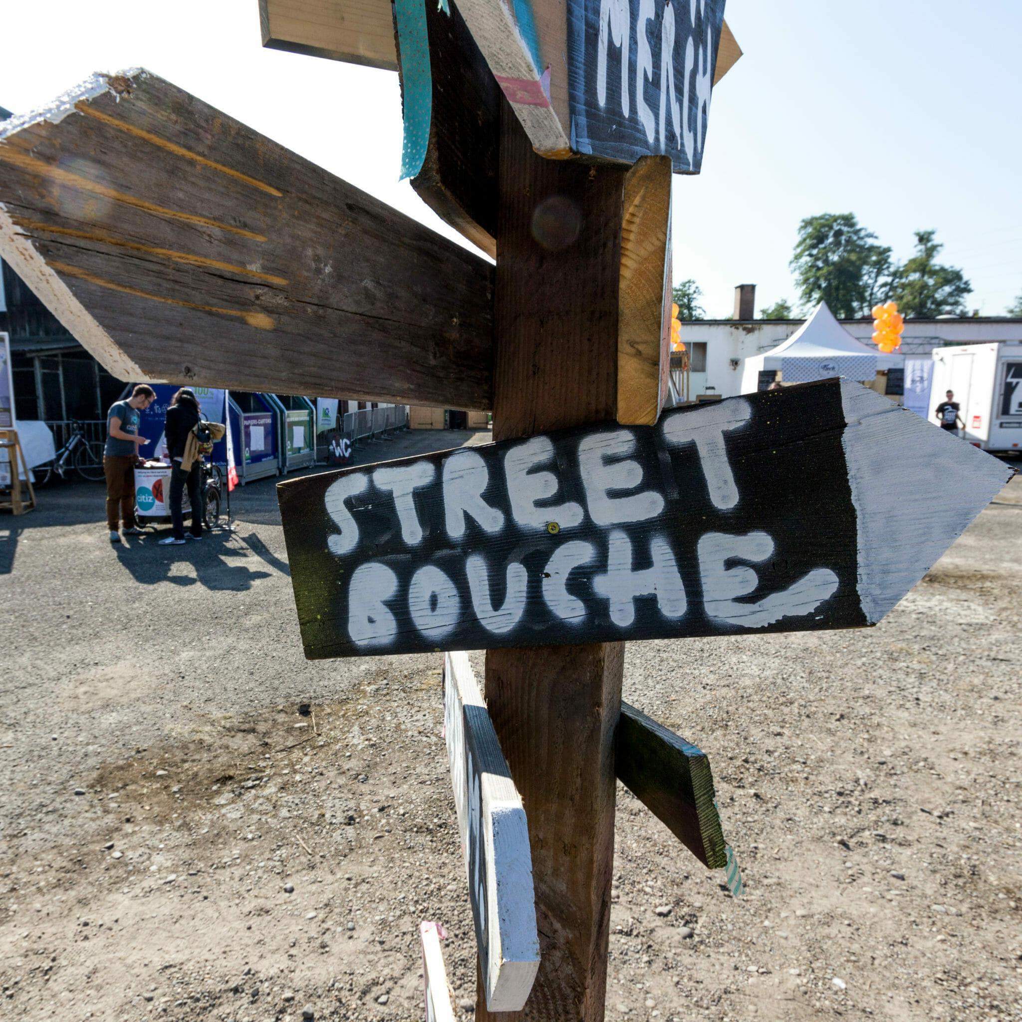 IMG 6622 - STREET BOUCHE FESTIVAL #1