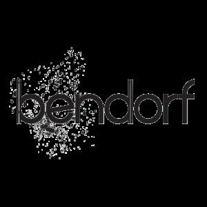 logo Bendorf partenaire Street Bouche