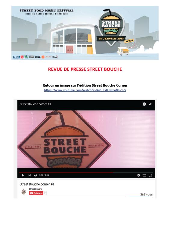 Télécharger le PDF Revue de presse Street Bouche Corner #1 2017