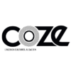 coze t - Street Bouche Corner Krutenau #2