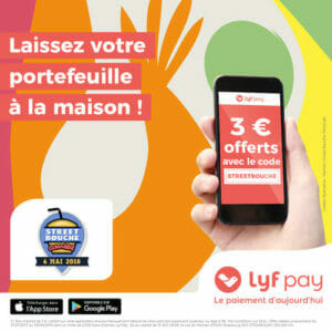 lyf pay street bouche corner krutenau 6 mai 2018-low
