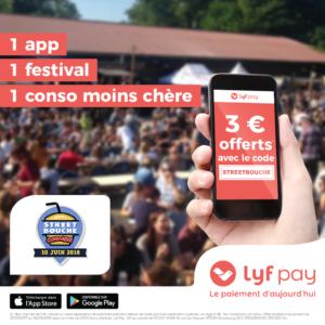 lyf pay street bouche corner krutenau 10 juin