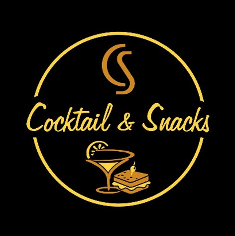 COCKTAILS 1 SNACKS - COCKTAILS 1 SNACKS