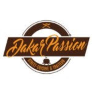 DAKAR PASSION2