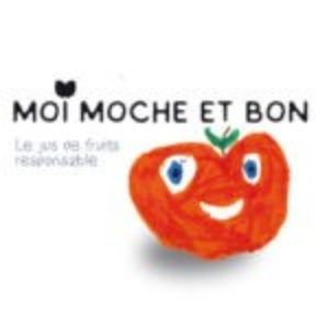 Moi moche et bon 150x150 300x300 - Festival #1 - 2016