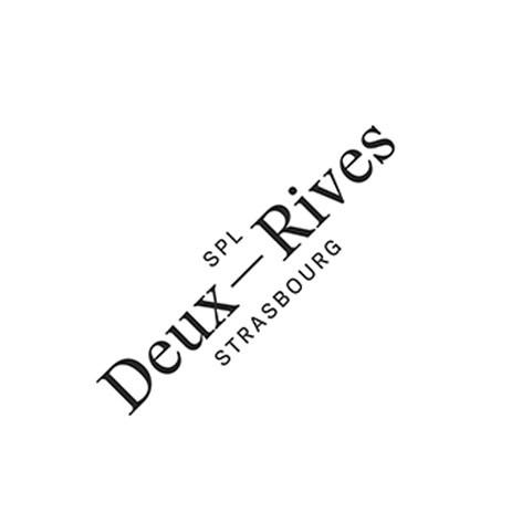 SPL DEUX RIVES - PARTENAIRES #1