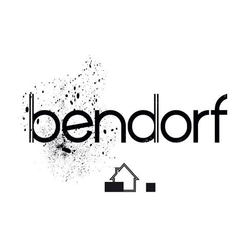 bendorf 1 - PARTENAIRES #1