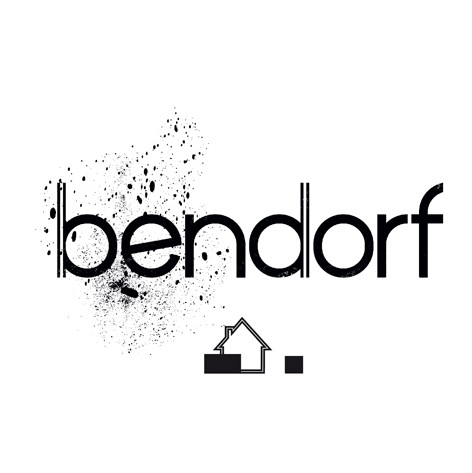 bendorf 1 - Festival #1 - 2016