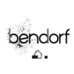 bendorf 150x150 300x300 - Festival #1 - 2016