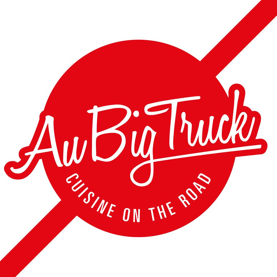 big truck - big truck
