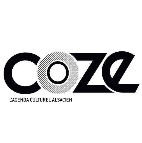 coze - Festival #1 - 2016