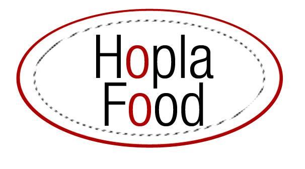 hopla food - hopla food
