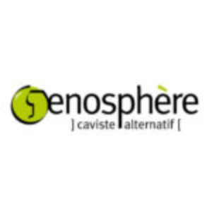 oenosphere