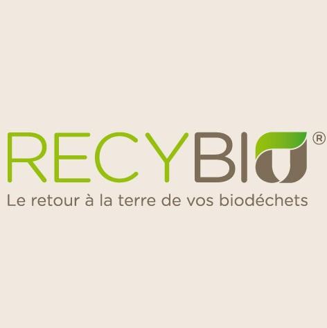recybio - PARTENAIRES #1