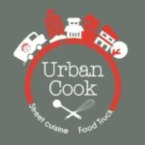 urban cook Food Camp Street Bouche Festival #2