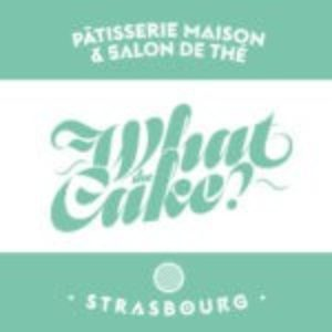 what the cake 150x150 300x300 - Festival #1 - 2016