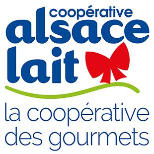 alsace lait - Corner #1 - 2017