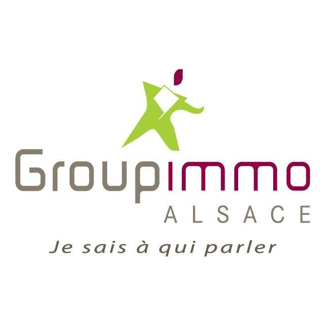 groupimmo alsace - Corner #1 - 2017