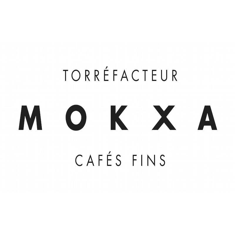 mokxa - Corner #1 - 2017