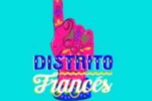 Distrito Frances 150x150 300x200 - Corner #1 - 2017