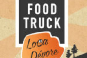 Loca Devore Food Truck Rothau - Streetbouche Corner
