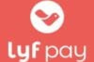 Lyf Pay 300x200 - Corner Krutenau 2018