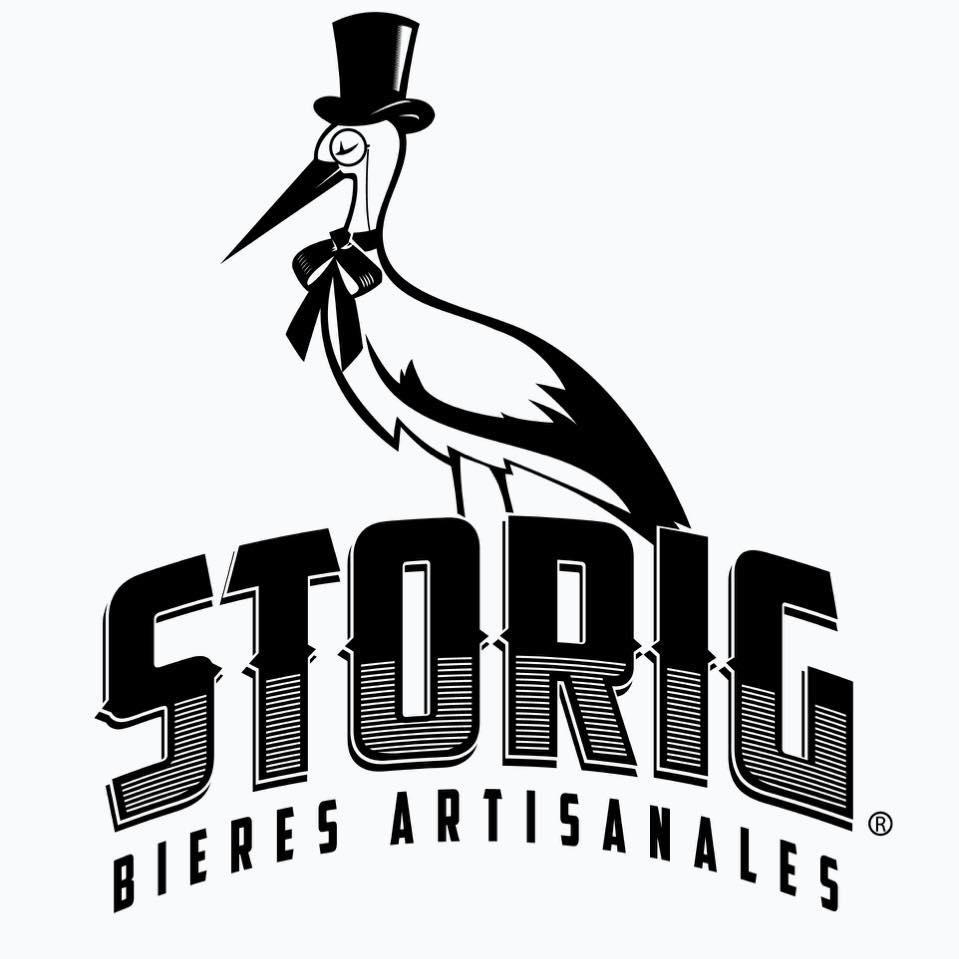 Storig - Festival #2 - 2017