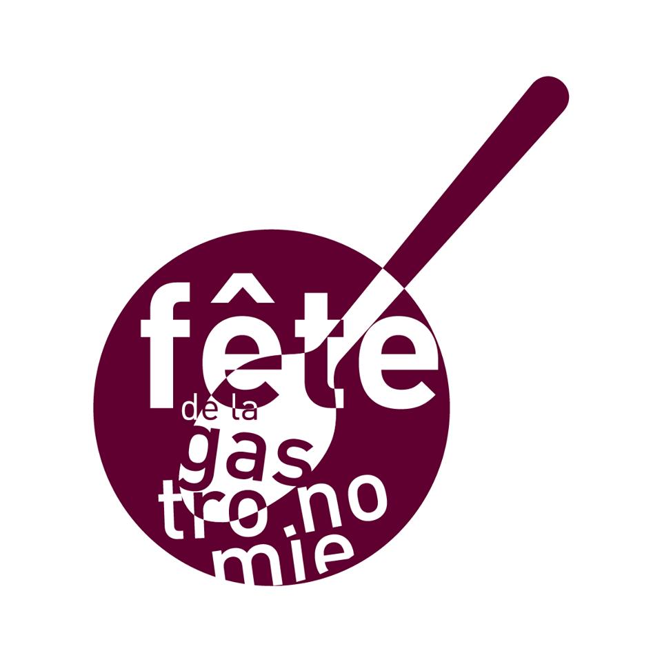 fete gastronomie - Festival #2 - 2017