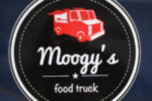 Moogy's Food Truck Strasbourg - Streetbouche Corner