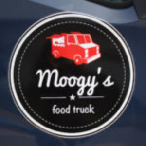 moogys 1 150x150 300x300 - Festival #2 - 2017