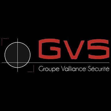 GVS Securité Partenaire Street Bouche Festival #2