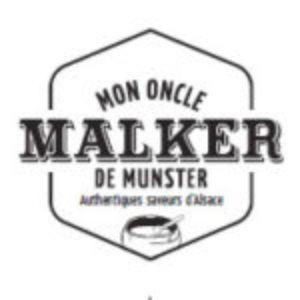 Mon Oncle Malker de Munster Street Bouche Festival #2