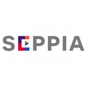 SEPPIA Partenaire street Bouche Edition #2