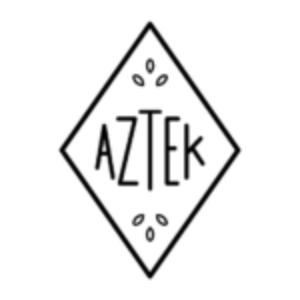 Aztek Strasbourg Street Bouche Festival #2