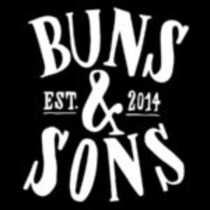Buns & Sons Food Camp Street Bouche Festival #2