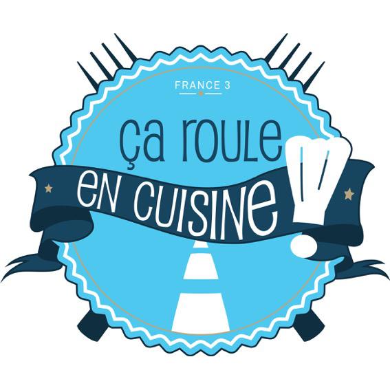 ça roule en cuisine partenaire Street Bouche Festival #2