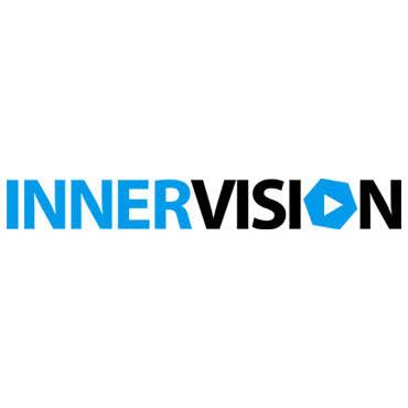 innervision - Festival #2 - 2017