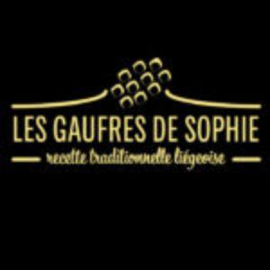 Les Gauffres de Sophie Strasbourg Street Bouche Festival #2