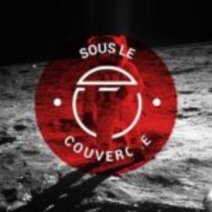 souslecouvercle 150x150 300x300 - Festival #2 - 2017