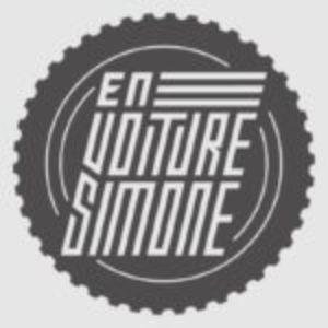 envoituresimone 150x150 300x300 - Festival #2 - 2017