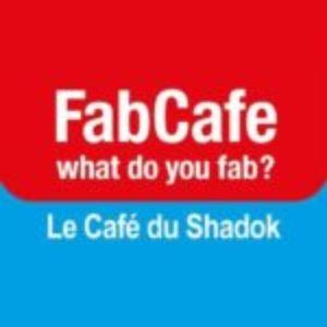 FabCafe Strasbourg Fresh Merch Street Bouche Festival #2