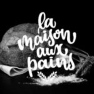 La Maison du Pain Fresh Merch Street Bouche Festival #2